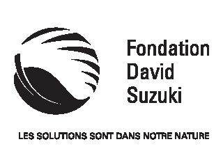 FondationDavidSuzuki_noir