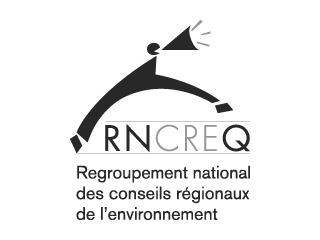RNCREQ_noir