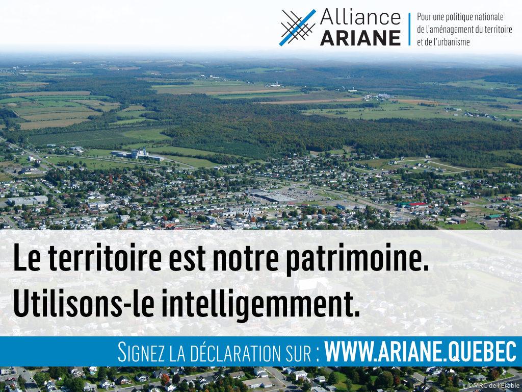 ARIANE_FB-1