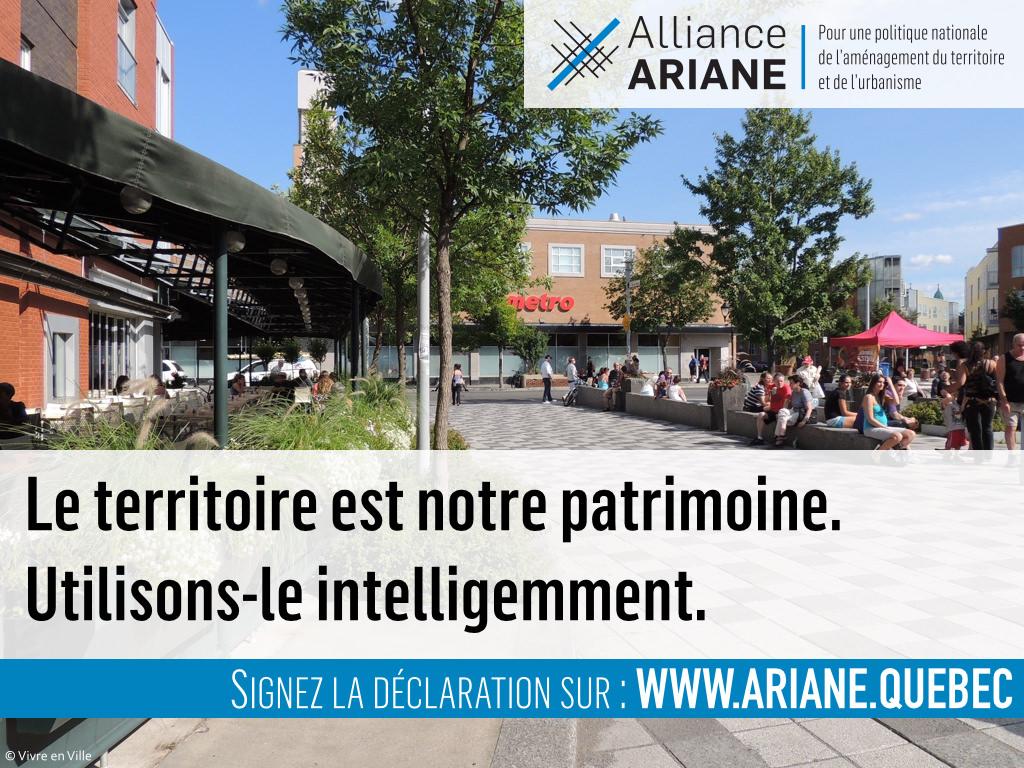 ARIANE_FB-2