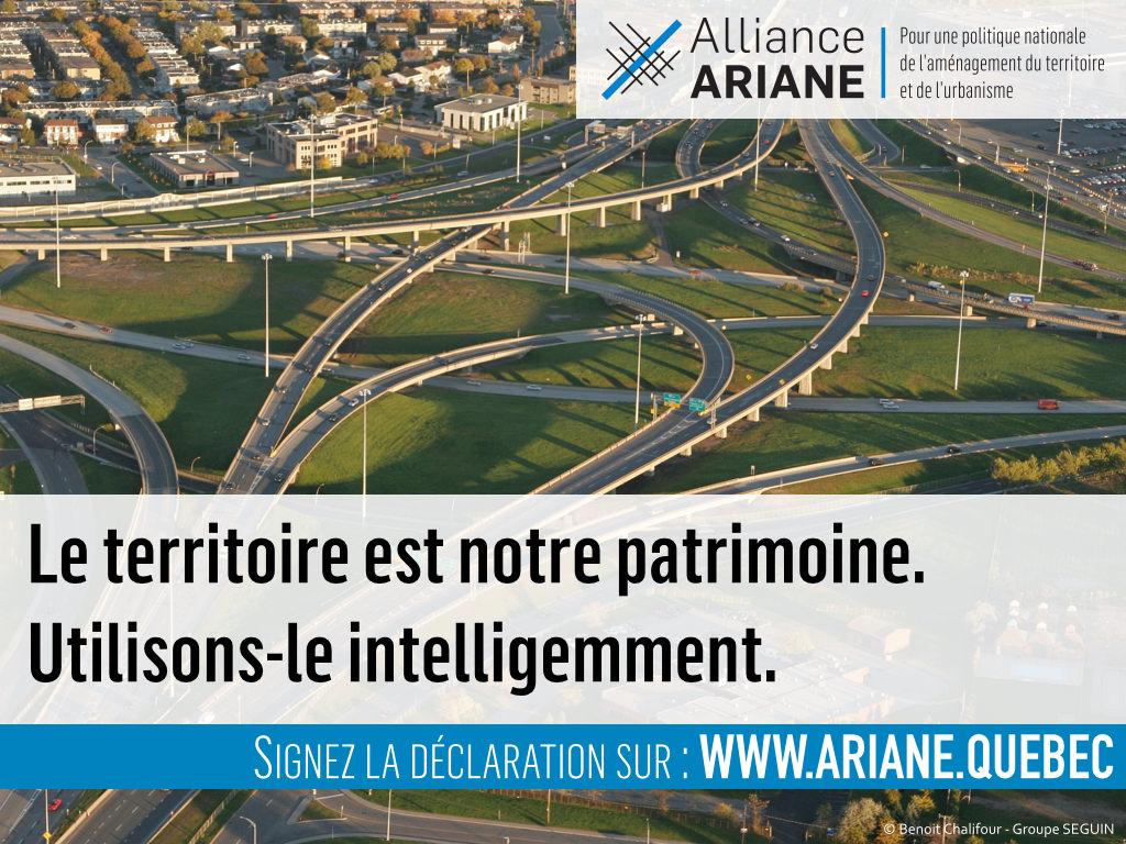 ARIANE_FB-3