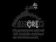 RNCREQ_noir_mini