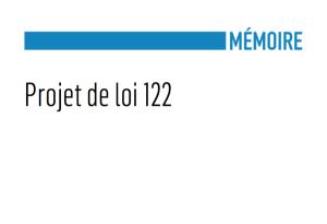 MemoirePL122